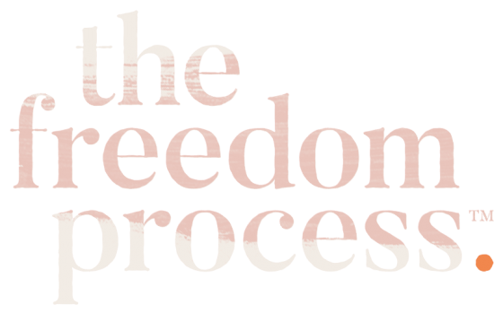the-freedom-process™-stack-2